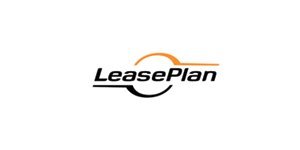 LeasePlan (video)