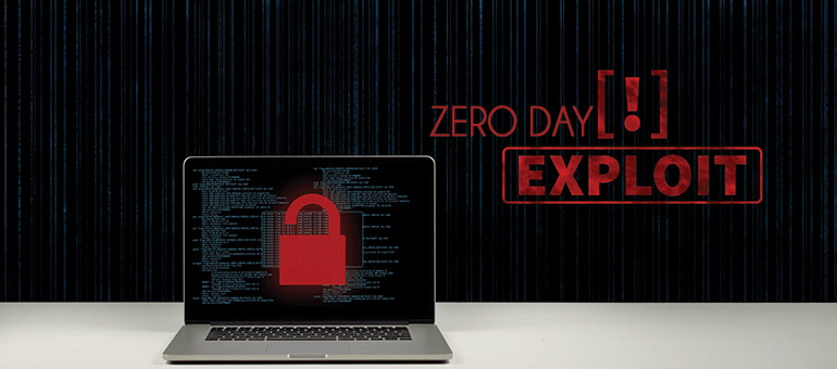 Zero-day-exploits-Cyber-attack-redefined.png
